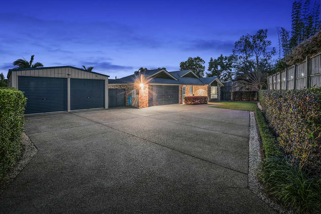 74A Bunker Road, Victoria Point QLD 4165, Image 0