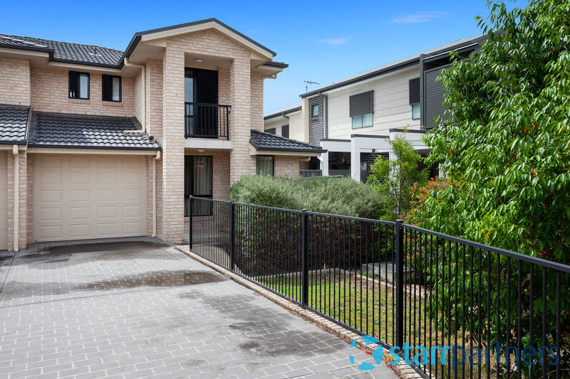63 Irrigation Road, South Wentworthville NSW 2145, Image 0