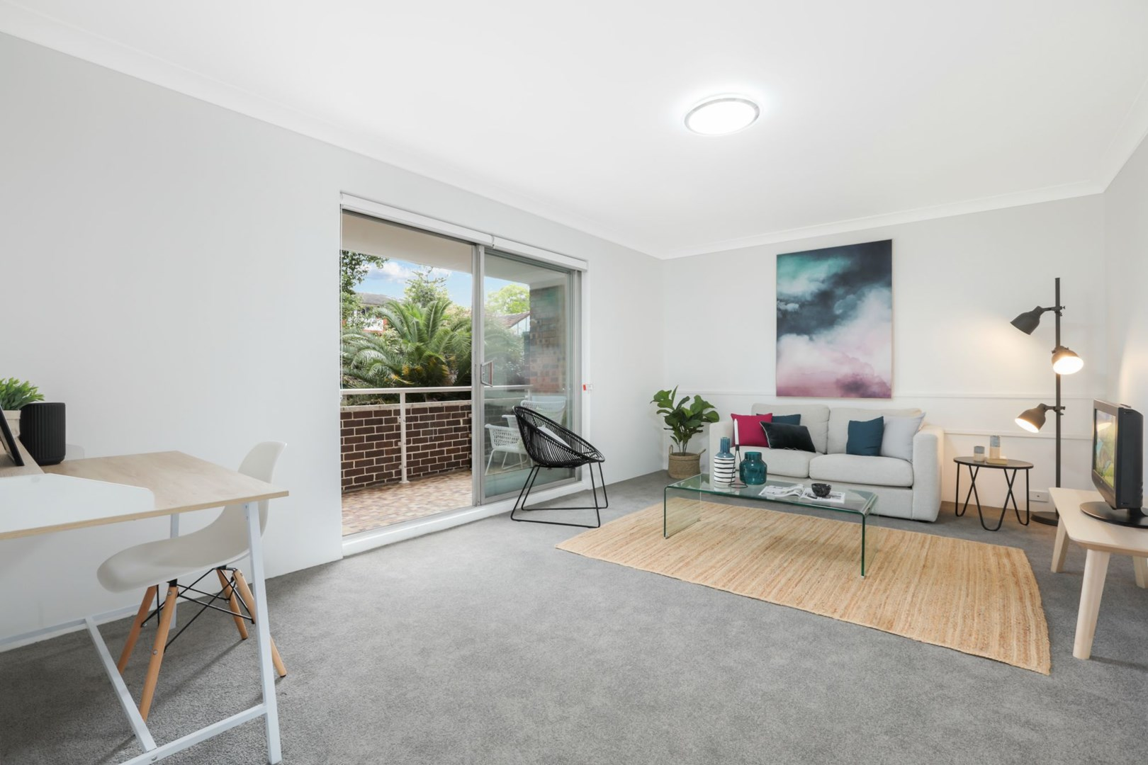 12/30-32 Meadow Crescent, Meadowbank NSW 2114, Image 0