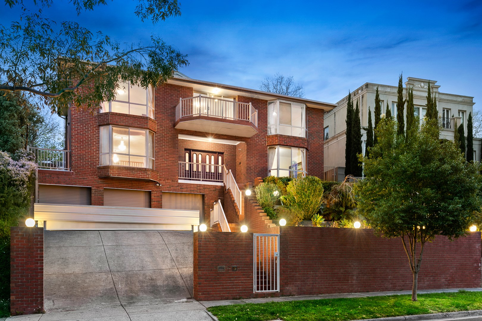 7 Catherine Avenue, Doncaster East VIC 3109, Image 0