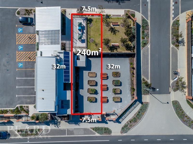 41 Aviator Boulevard, Clarkson WA 6030, Image 0