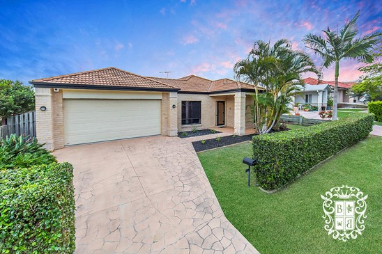 Offers In Excess Of $590,000