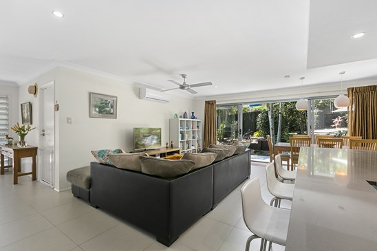22 Twilight Street, Sunrise Beach