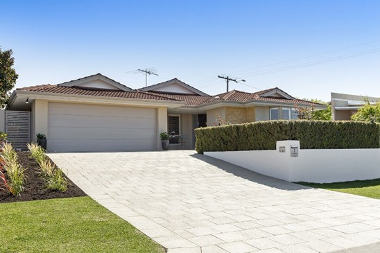 Offers from $740 000