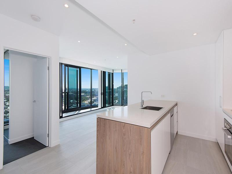 18535f84f54da 22208 167-170 Alfred Street, Fortitude Valley QLD 4006. For Sale. 2 Beds ...
