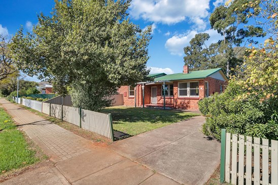 Price Guide $110,000 (under offer)