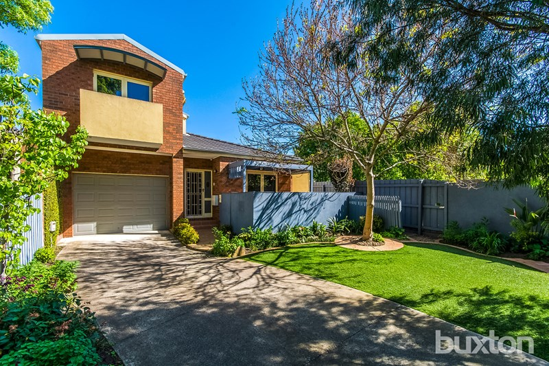 Recently sold properties in highton vic 3216 for 23 watersedge terrace highton