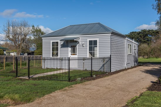 Offers over $265,000