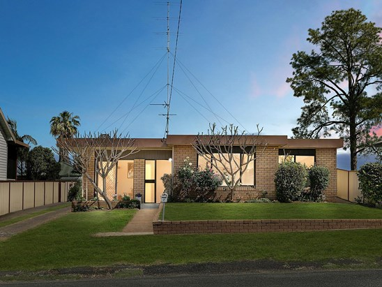 For Sale, price  guide $330,000  - $350,000