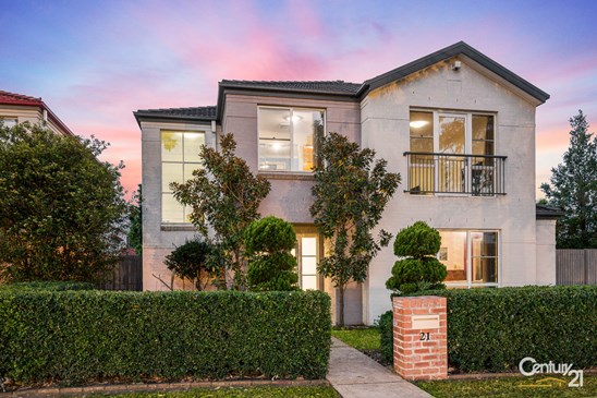 Price Guide $899,000 to $949,000