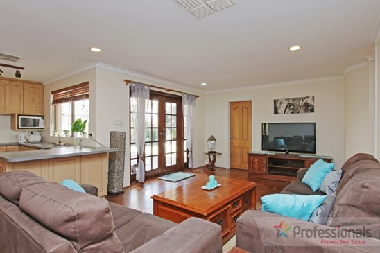 Second Chance at $729,000 (under offer)