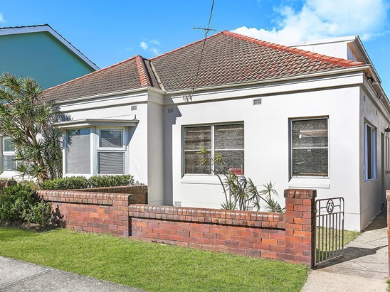 73 Denning Street, South Coogee