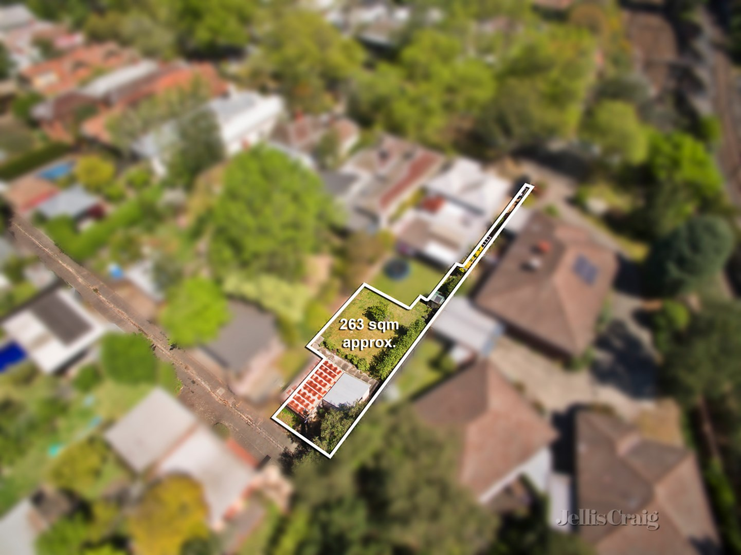 Lot 2/3 Kingsley Street, Camberwell VIC 3124, Image 0