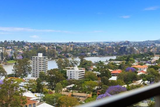 7 128 dornoch terrace highgate hill qld 4101 apartment for 136 dornoch terrace highgate hill