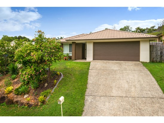 Offers Above $479,000