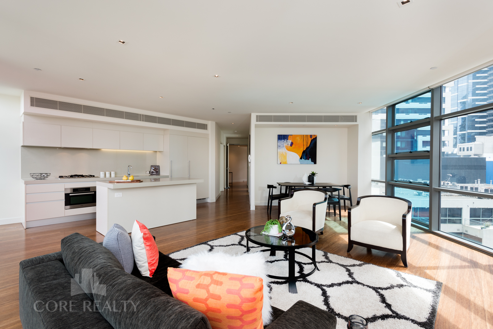 Crown Casino Floor Plan 606 8 Kavanagh Street Southbank Vic 3006 Apartment For