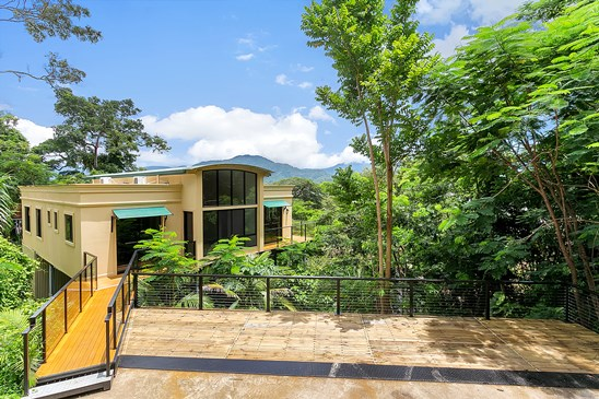 Offers Over $730,000