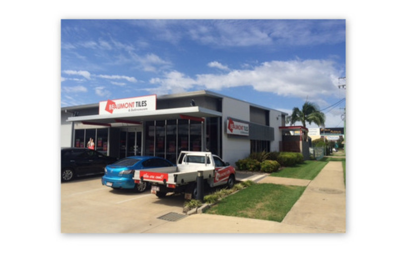 Industrial manufacturing toowoomba qld 4350 2013934578 reheart Images
