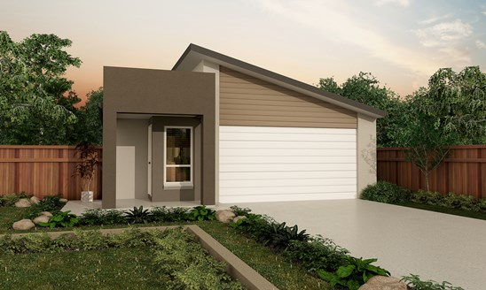 From $668,980 Turnkey