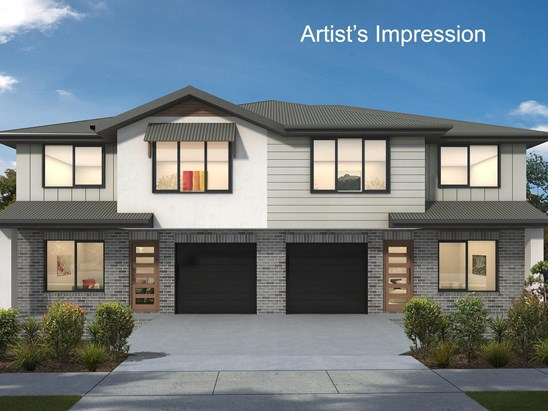 For Sale, price  guide $490,000  - $520,000