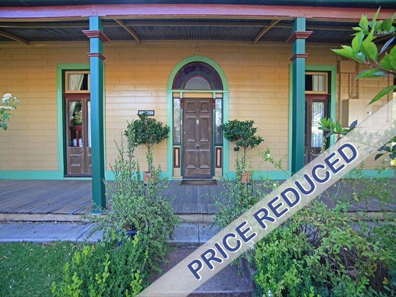 REDUCED TO $350,000