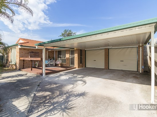 Offers Over $399,000