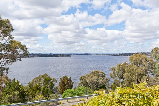6 The Esplanade, Peppermint Grove