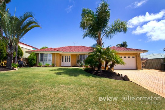 Offers over $689,000