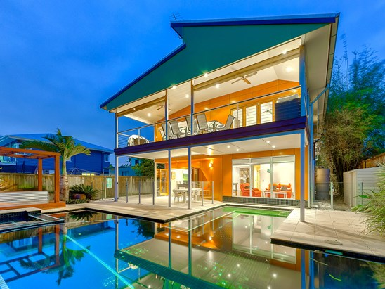 Offers over $1,350,000