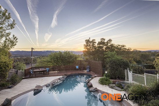 Offers Above $725,000 (under offer)