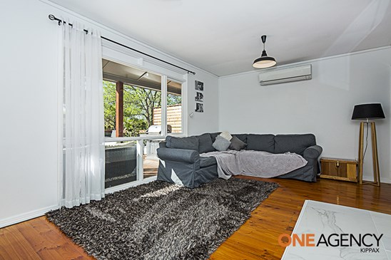 Offers Above $880,000 (under offer)