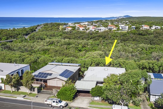 93 Orient Drive, Sunrise Beach