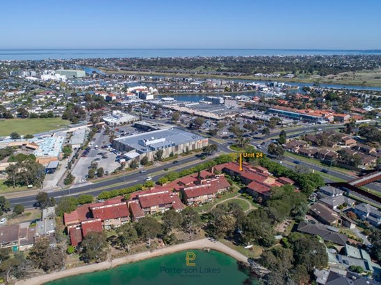 59-73 Gladesville Boulevard, Patterson Lakes