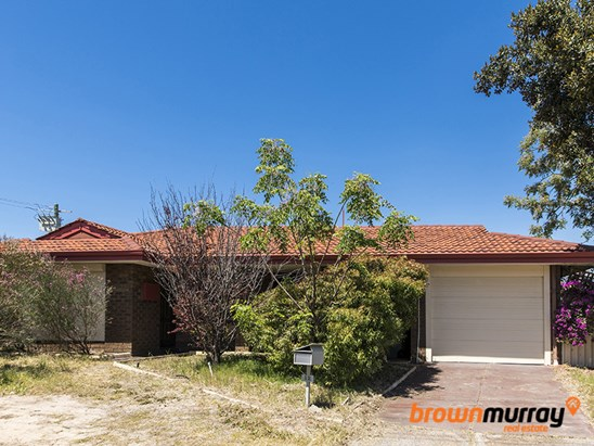 Buyers over $199,000 (under offer)