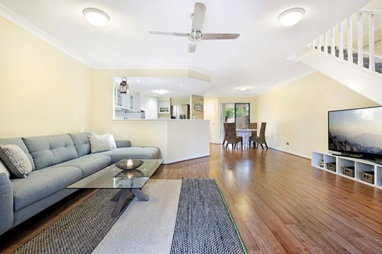 Offers Above $369,000 (under offer)