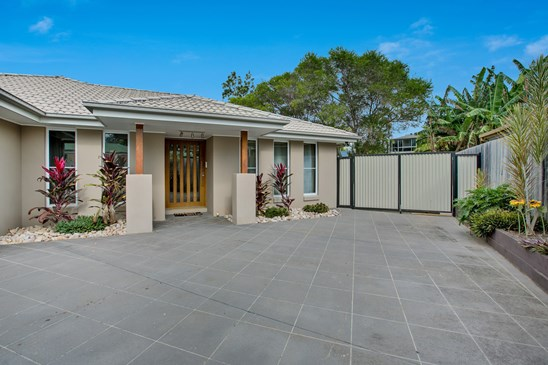 2A Heather Street, Thornlands