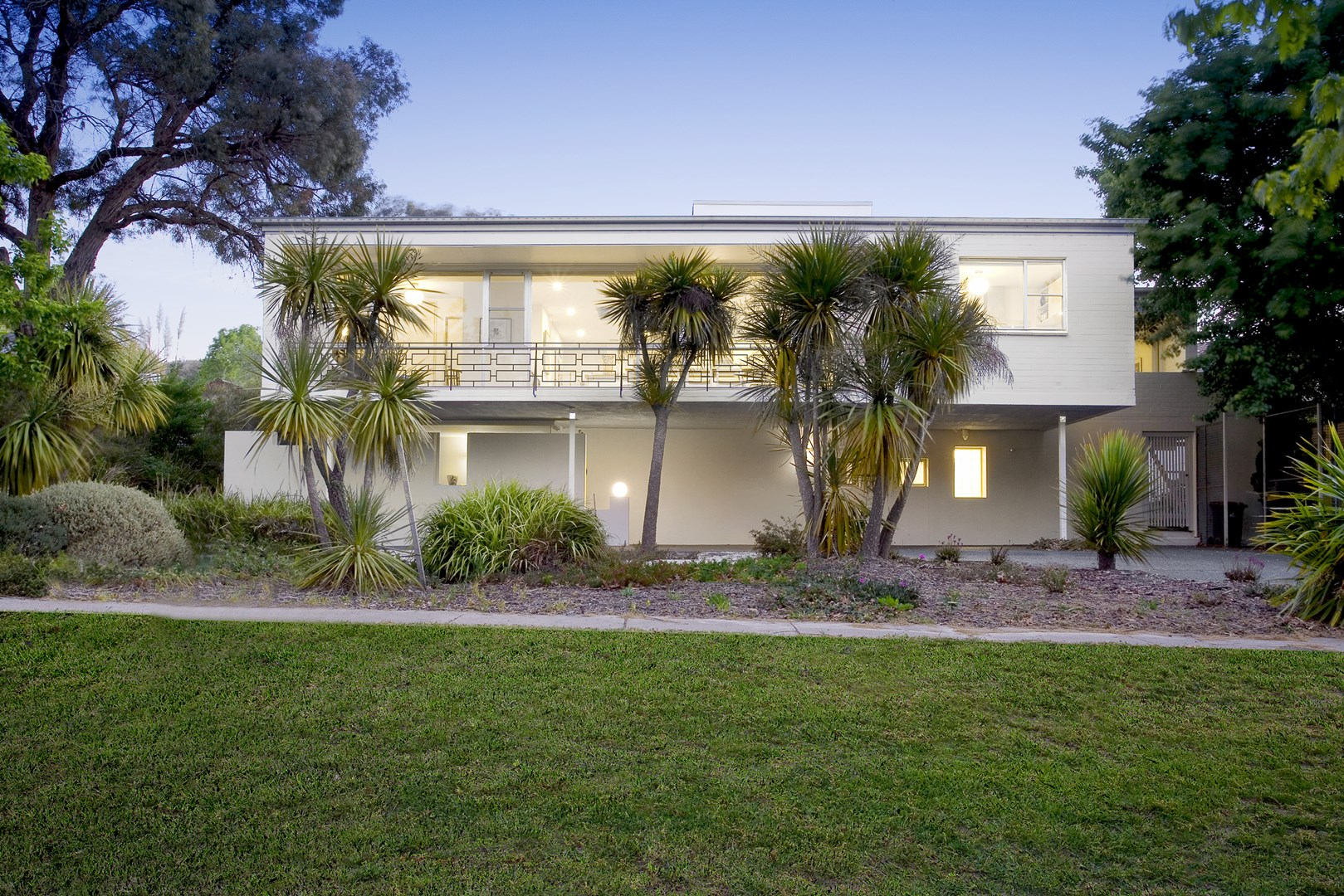 233 La Perouse Street, Red Hill ACT 2603, Image 0