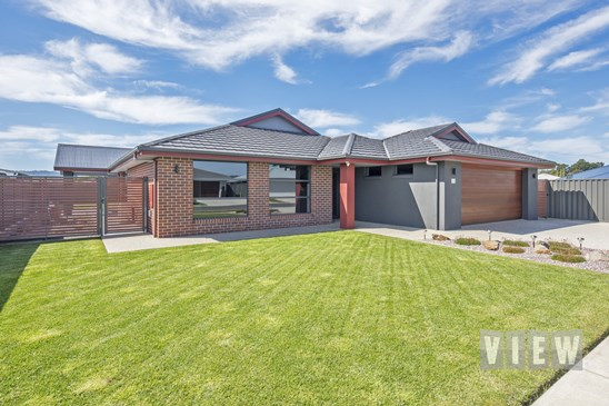 Offers Over $425,000