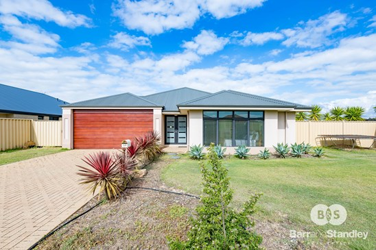Offers Over $370,000