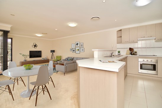 Offers Above $339,000 (under offer)