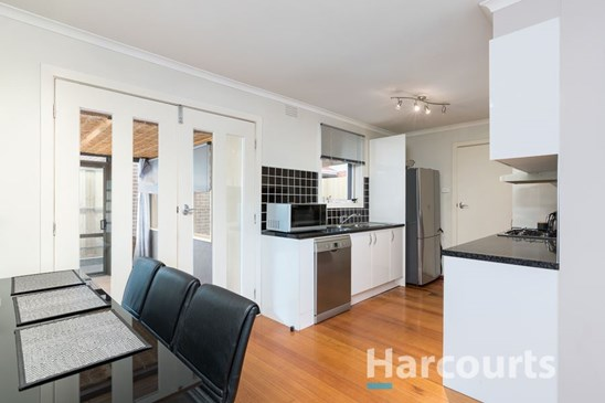 Price by Negotiation $460,000 - $500,000
