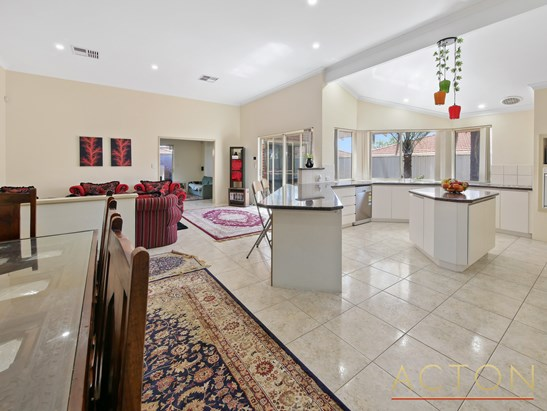 Offers from  $649,000