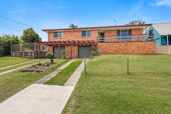 65 Ford St, Red Rock
