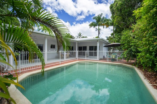 $780,000 - Price Reduced!