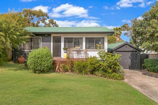 Buyers Guide $450K to $490K