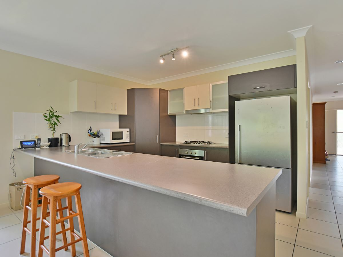 Offers over $415,000