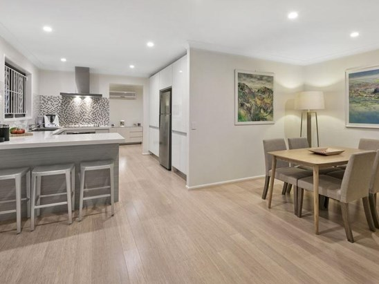 Buyers From $760,000