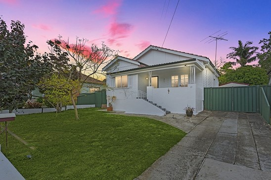 For Sale: Buyers Guide $1.25m