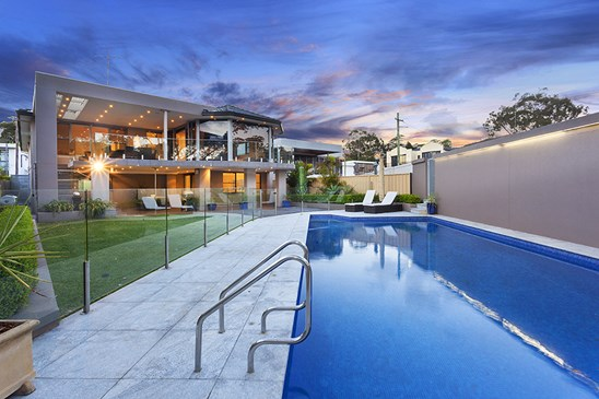 For Sale: Buyers Guide $2.95m