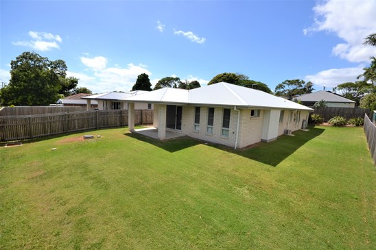 Offers Over $539,000
